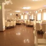 Kayseri-Polis-Evi-Restoran-3