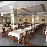 Konya-Polis-Evi-Restoran