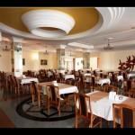 Konya-Polis-Evi-Restoran-2