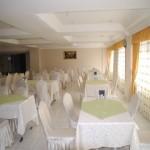 Malatya-Polis-Evi-Düğün-Salonu