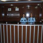Malatya-Polis-Evi-Resepsiyon