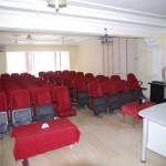 Malatya-Polis-Evi-Toplantı-Salonu