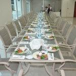 Manisa-polis-evi-kahvaltı