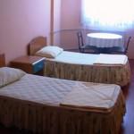 Mardin-Polis-Evi-İki-Kişilik-Odalar