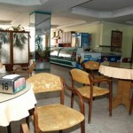Mardin-Polis-Evi-Restoran