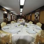 Mersin-Polis-Evi-Düğün-Salonu