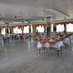 Niğde-Polis-Evi-Düğün-Salonu