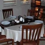 Ordu-Polis-Evi-Restoran-2