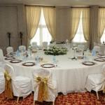 Osmaniye-Polis-Evi-Düğün-Salonu