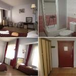 Sinop-Polis-Evi-Üç-Kişilik-Oda