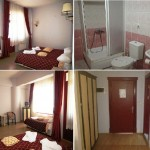 Sinop-Polis-Evi-Aile-Odası
