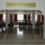 Sivas-Polis-Evi-Restoran