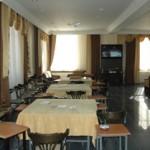 Sivas-Polis-Evi-Restoran-2