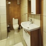 Tekirdağ-Polis-Evi-Tuvalet