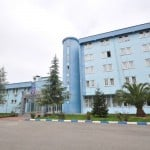 Trabzon-Polis-Evi-2