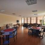 Trabzon-Polis-Evi-Oyun-Salonu