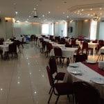 Yozgat-Polis-Evi-Restoran