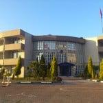 Zonguldak-Polis-Evi