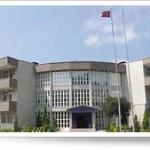 Zonguldak Polis Evi