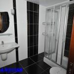adana-polis-evi-banyo
