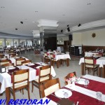 adana-polis-evi-restauran