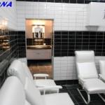 adana-polis-evi-sauna