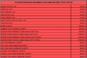 adana-polisevi-düğün-salonu-fiyat-listesi