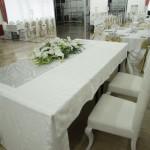 antalya-polis-evi-düğün-salonu
