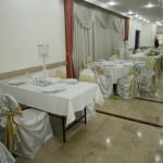 antalya-polis-evi-düğün-salonu-3