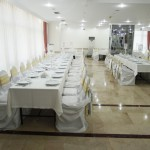antalya-polis-evi-düğün-salonu-4
