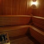 antalya-polis-evi-sauna