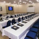 antalya-polis-evi-toplantı-salonu