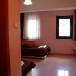 artvin-polis-evi-iki-kişilik-oda