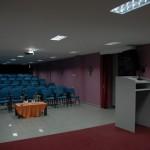 artvin-polis-evi-toplantı-salonu