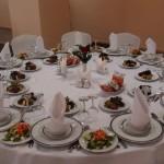 restoran (2)