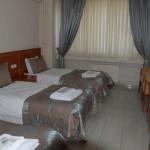 Çanakkale-Polis-Evi-Oda-3-Kişilik