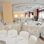 İzmir-Narlıdere-Polis-Evi-Düğün-Salonu