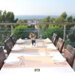 İzmir-Narlıdere-Polis-Evi-Restoran-2