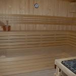 İzmir-Narlıdere-Polis-Evi-Sauna