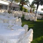 İzmir-Polis-Evi-Düğün-Salonu