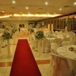 İzmir-Polis-Evi-Düğün-Salonu-2