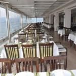 İzmir-Polis-Evi-Restoran-2
