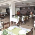 İzmir-Polis-Evi-Restoran-3