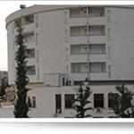 Adana Polis Evi