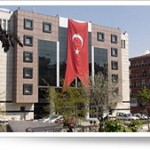Ankara Polis Evi