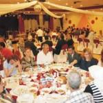 Balıkesir-Polis-Evi-Restoran