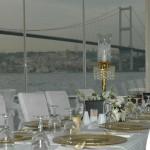 Beylerbeyi-Polis-Evi-Restoran-3