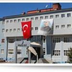 Bitlis Polis Evi
