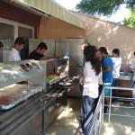 Didim-Polis-Evi-Restoran-2