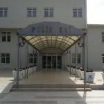 Erzincan-Polis-Evi-Bina-2